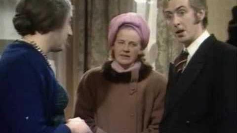Monty Python - Hitler Scene