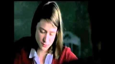 Sophie Scholl Interrogation