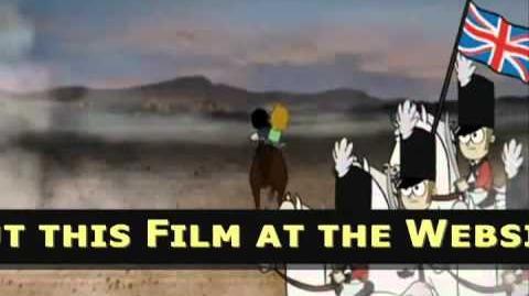 The American Dream Film-Full Length.flv