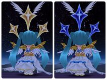 Starlightcosplay