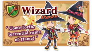 Classimg wizard