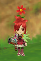 EKO RedFlower - Copy.PNG
