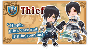 Classimg thief
