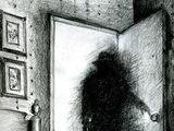 Hombres sombra