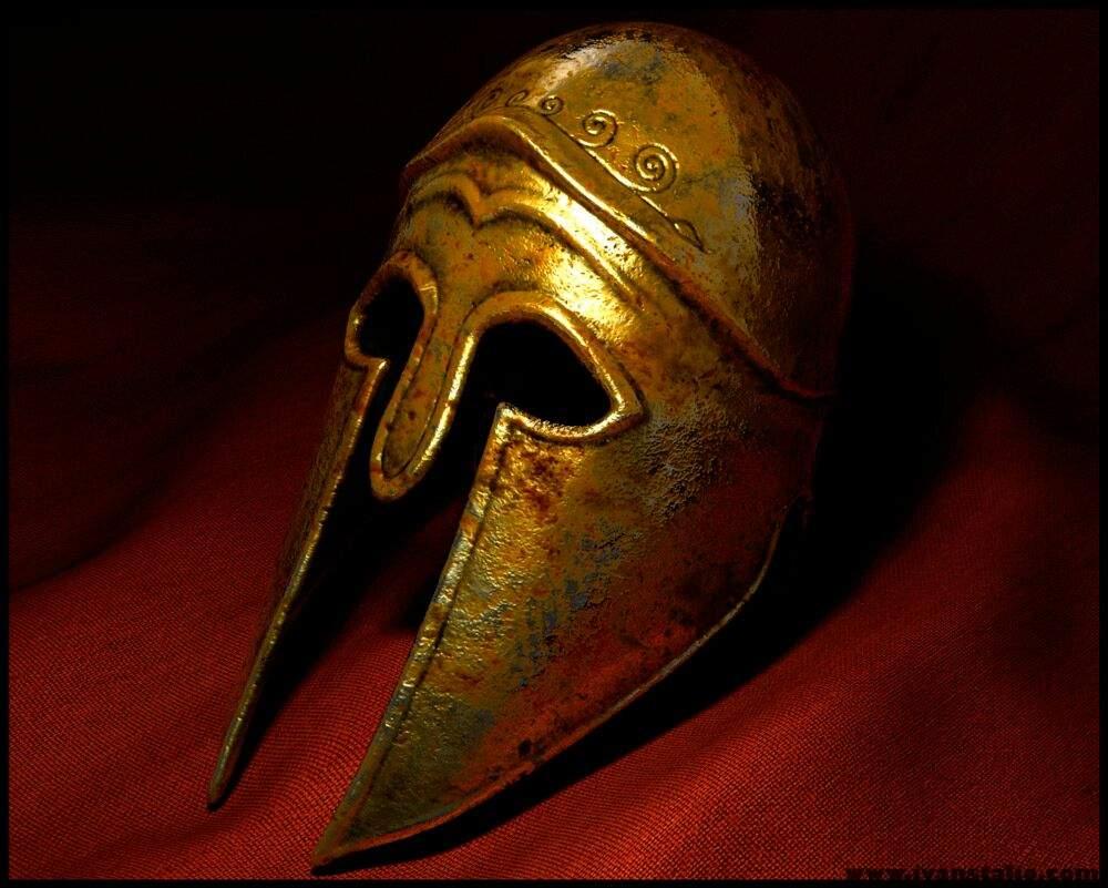 Casco de Hades | Wiki El Bestiario | Fandom