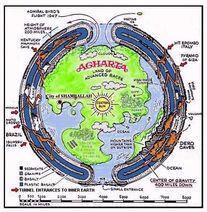 Map-of-inner-earth