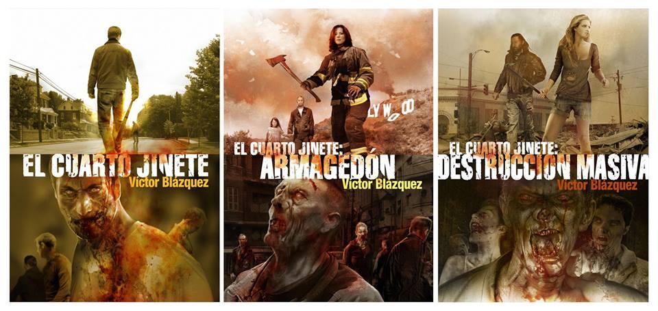 Imagen - Community-header-background   El Cuarto Jinete Wiki ...