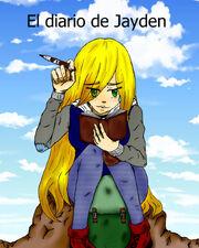 Jayden 2