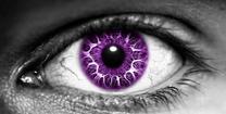 Carter eyes