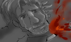 Deadinbloom