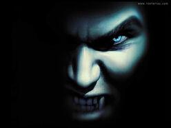 1070 Vampiro