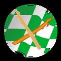 LogoPescadores