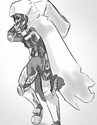 Cuervoholgazana