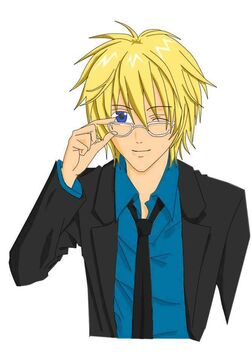 Cedric2