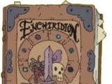 El Enchiridion