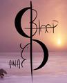 Bloop Rana
