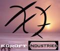 Koroft Industries