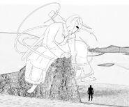 Depresion by emasabe-daqrygm