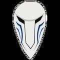 LogoLechuza