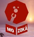 Mozoka
