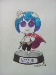 Toy natzuki by danekoi-db2x7yq