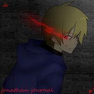 El diario de jonathan histeria me controla by neo demons89-d8018f9