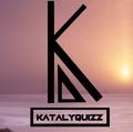 Katalyquizz