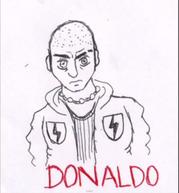 Donaldo-0