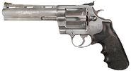 Colt-anaconda 11
