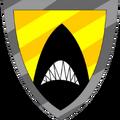 LogoEj