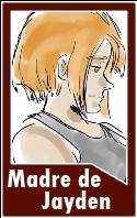 MjaCard