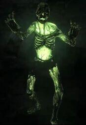 Zombie Verde 2