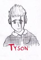 Tyson-0