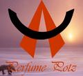 Perfume Potz