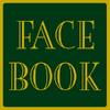 Cartel Face