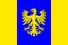 Bandera Reino de Aurea