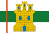 Bandera Helitania