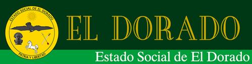 Wiki Dorado3