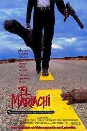 215px-El-Mariachi-Poster
