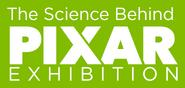 SciencePixarExhibitionVerde2