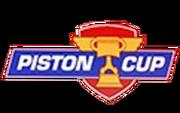 PistonCup2017