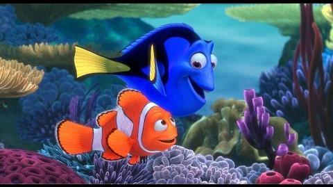 The Science Behind Pixar Exhibition - Ahora Abierto