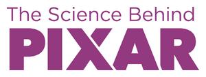 SciencePixarMorado