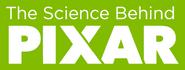 SciencePixarVerde2