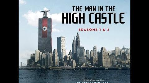 The Man In The High Castle-0