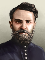 Konstantin Rodzaevsky (HOI4)