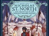 San Nicolás del Norte y la batalla del rey Nightmare