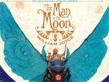 El Hombre en la Luna (Libro)