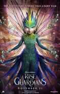 Toothiana rise of the guardians by sirkannario-d5hupm1