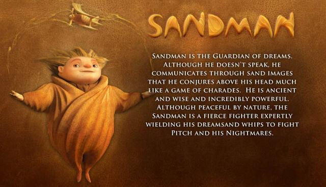 Archivo:Sandman